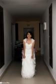 P+J Wedding-99