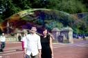 sam-tess-central-park-surprise-proposal-36
