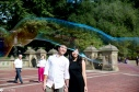 sam-tess-central-park-surprise-proposal-37