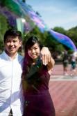 sam-tess-central-park-surprise-proposal-45