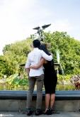 sam-tess-central-park-surprise-proposal-50