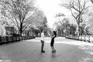 sam-tess-central-park-surprise-proposal-54