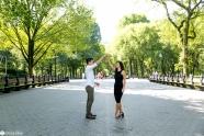 sam-tess-central-park-surprise-proposal-55