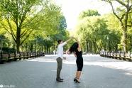 sam-tess-central-park-surprise-proposal-56