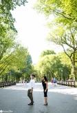 sam-tess-central-park-surprise-proposal-57