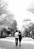 sam-tess-central-park-surprise-proposal-60