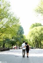 sam-tess-central-park-surprise-proposal-61