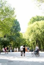 sam-tess-central-park-surprise-proposal-63