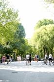 sam-tess-central-park-surprise-proposal-65