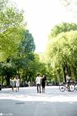 sam-tess-central-park-surprise-proposal-67
