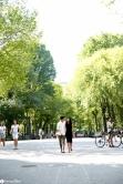 sam-tess-central-park-surprise-proposal-68