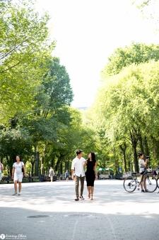 sam-tess-central-park-surprise-proposal-69