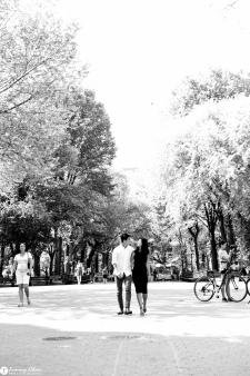 sam-tess-central-park-surprise-proposal-70