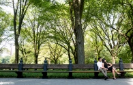 sam-tess-central-park-surprise-proposal-72