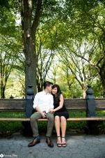 sam-tess-central-park-surprise-proposal-79