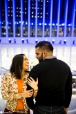 peter-and-camilles-surprise-proposal-27