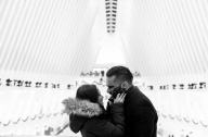 peter-and-camilles-surprise-proposal-6