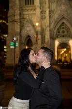 Derrick and Stephanie's surprise proposal-12