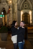 Derrick and Stephanie's surprise proposal-17