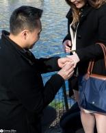 Danny and Eva surprise proposal-10