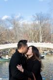 Danny and Eva surprise proposal-11