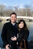 Danny and Eva surprise proposal-13