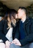 Danny and Eva surprise proposal-19