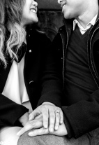 Danny and Eva surprise proposal-22