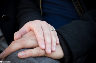 Danny and Eva surprise proposal-26