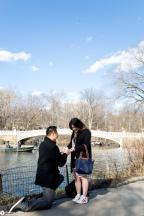 Danny and Eva surprise proposal-3