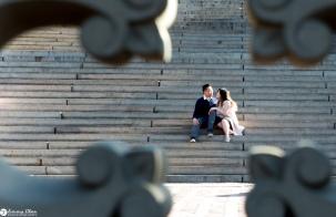 Danny and Eva surprise proposal-35