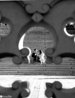 Danny and Eva surprise proposal-36