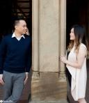 Danny and Eva surprise proposal-42