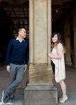 Danny and Eva surprise proposal-43