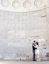Danny and Eva surprise proposal-48
