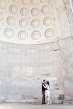 Danny and Eva surprise proposal-49