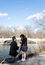 Danny and Eva surprise proposal-5