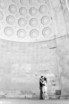 Danny and Eva surprise proposal-50