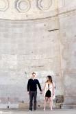 Danny and Eva surprise proposal-56
