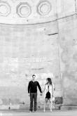 Danny and Eva surprise proposal-57