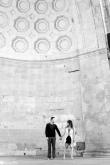 Danny and Eva surprise proposal-58