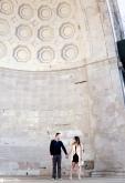 Danny and Eva surprise proposal-59