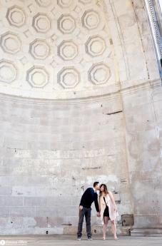 Danny and Eva surprise proposal-60