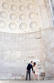 Danny and Eva surprise proposal-61