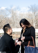 Danny and Eva surprise proposal-7