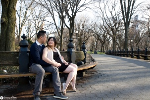 Danny and Eva surprise proposal-70
