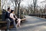 Danny and Eva surprise proposal-72