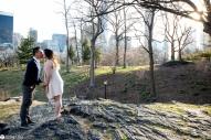 Danny and Eva surprise proposal-76