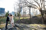 Danny and Eva surprise proposal-78