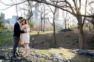 Danny and Eva surprise proposal-82